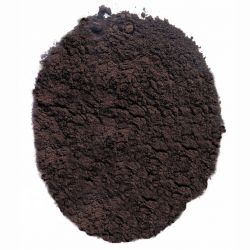 Exceed Peat Cowpea/Peanut/Lespedeza Inoculant (100lb Treatment Size)