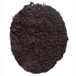 Exceed Peat Peas/Lentils/Vetch (100# Treatment Size)