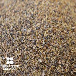 Perennial Plus Clover Food Plot Mix