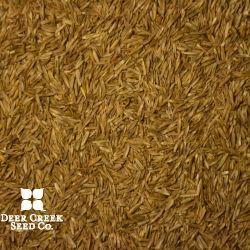 Premium Grass Base Forage Mix