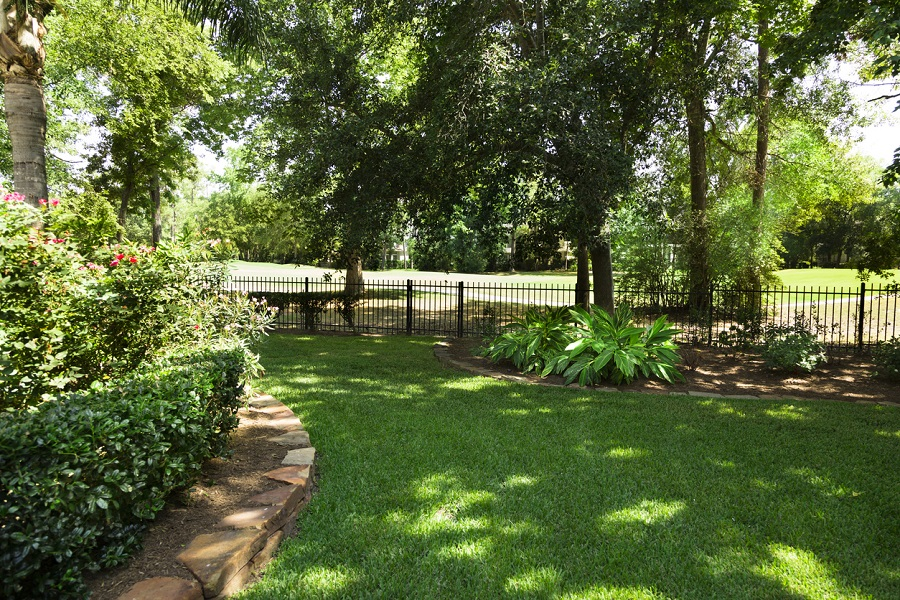 The Spectrum of Low Maintenance to High Maintenance Lawn Care
